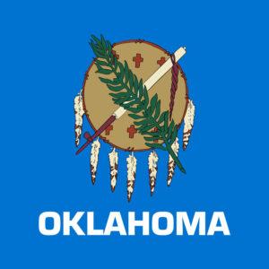 1920px-Flag_of_Oklahoma