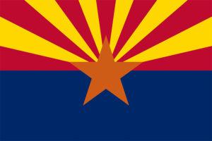 Tip Top K9 Locations - Arizona