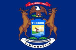 Tip Top K9 Locations - Michigan