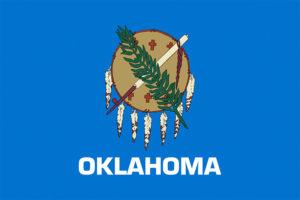 Tip Top K9 Locations - Oklahoma