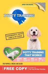 PottyTrainingThatWorks Final Version 17