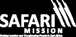 Tip Top K9 | Giving Back |SafariMission-Logo