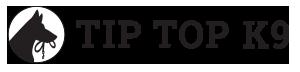 Tip Top K9