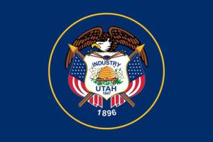 Tip Top K9 Locations - Utah