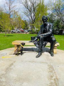 Boise Dog Training Image6