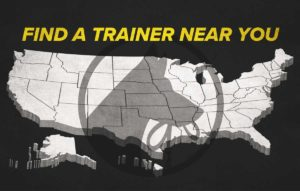 dog-training-find-a-trainer-near-you
